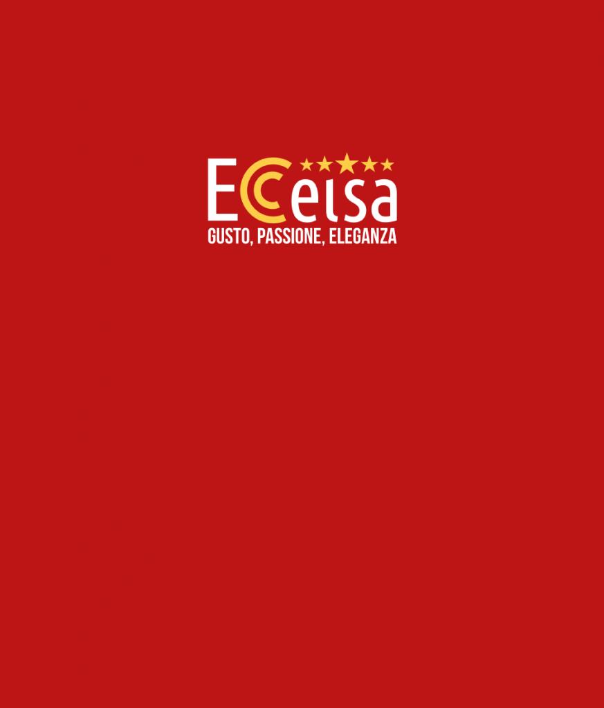 Eccelsa